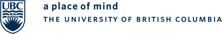 print-logo